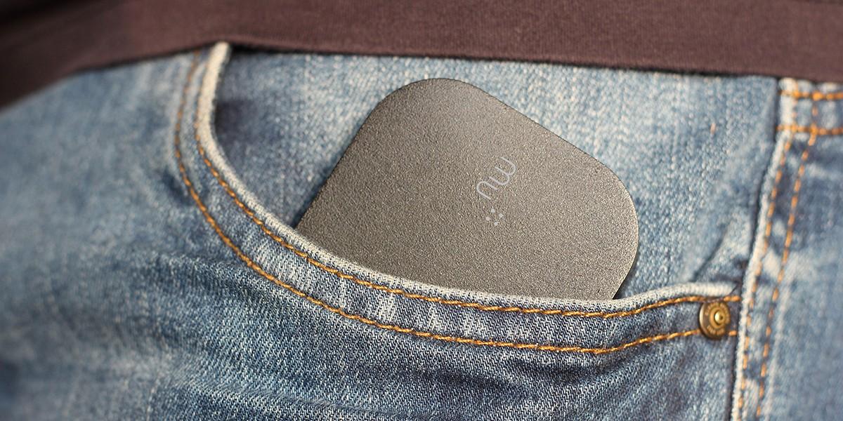 Mu-pocket-size