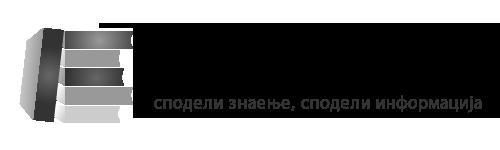 Fakulteti.mk-Logo-Horizontalno
