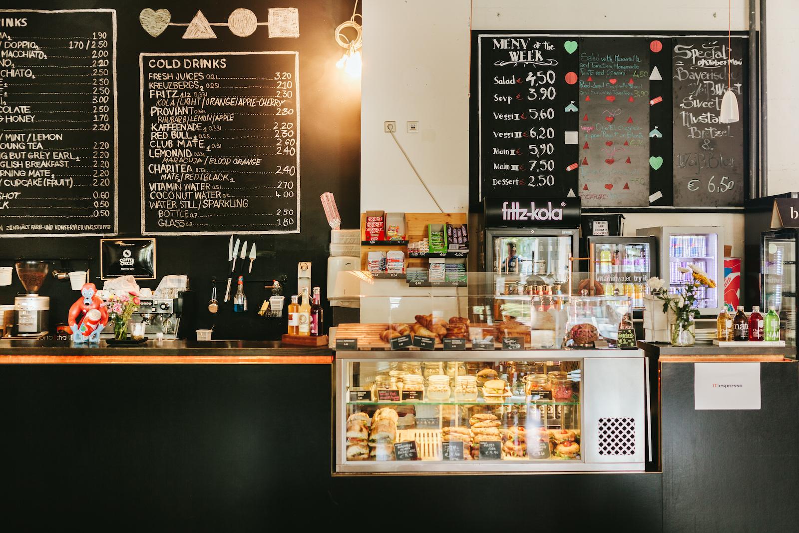 Betahaus_HR-Cafe-1-Danique van Kesteren