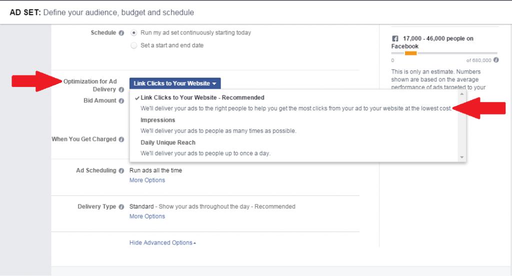 adsManager-budget2