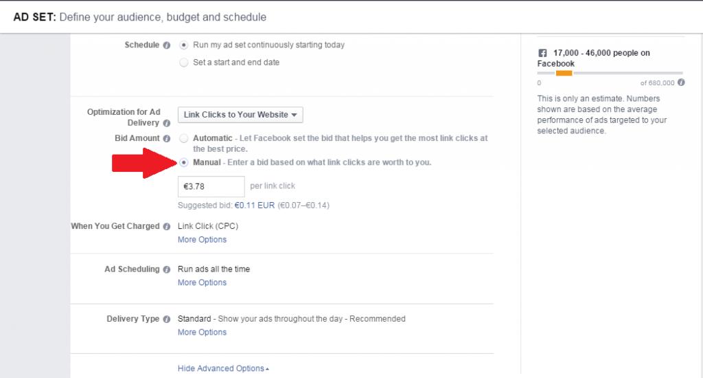 adsManager-budget3