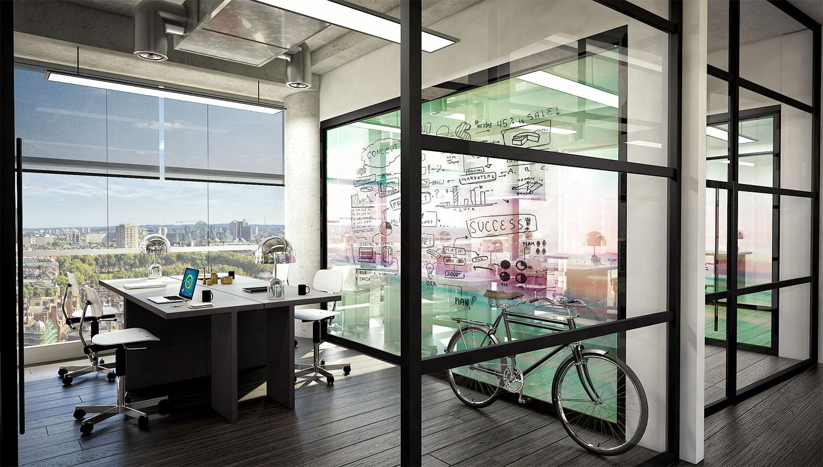 office_97_43