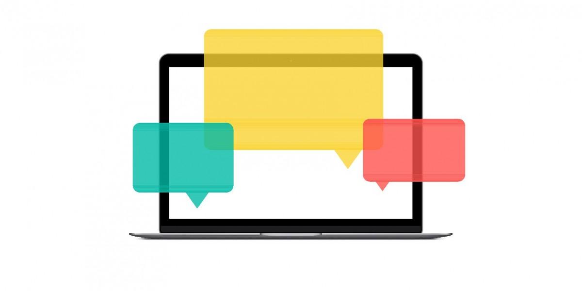 курс за дигитален маркетинг
