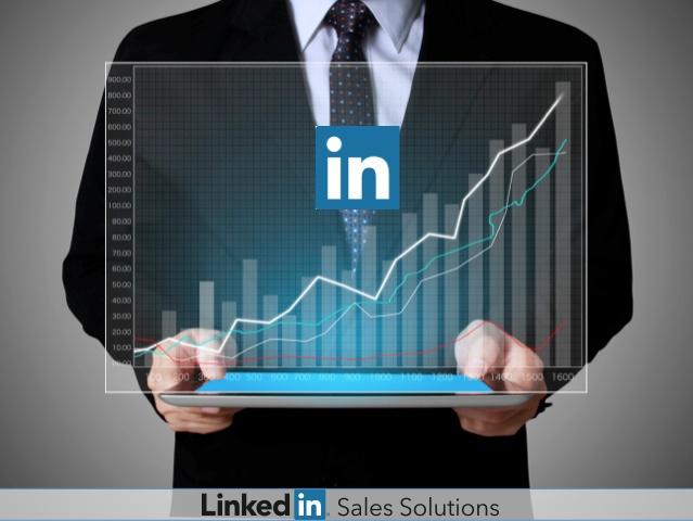 3-Ways-That-LinkedIn-Drives-Revenue-for-B2B-Sales-header
