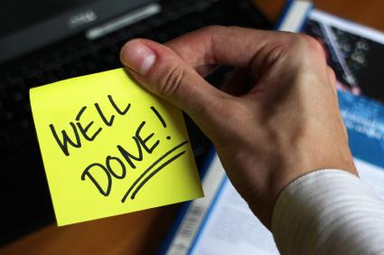 motivacija, vraboten, uspeh, мотивација, успех