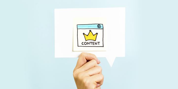 контент маркетинг, content marketing, marketing, маркетинг