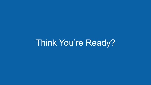 linkedin-recruiter-certification-get-in-get-smart-get-certified-talent-connect-anaheim-16-638