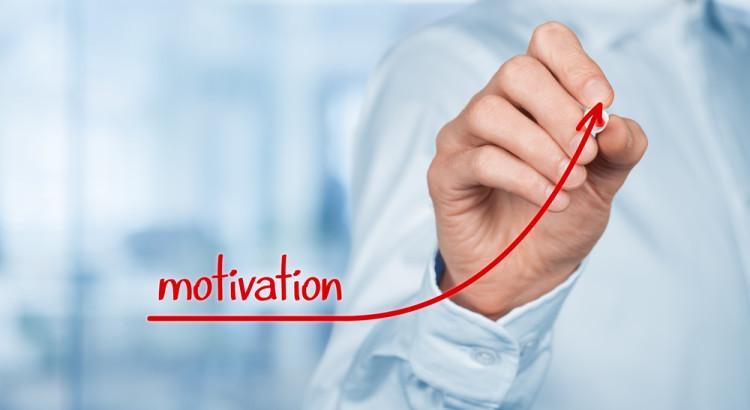 rabota, motivacija, vrabotuvanje, uspeh