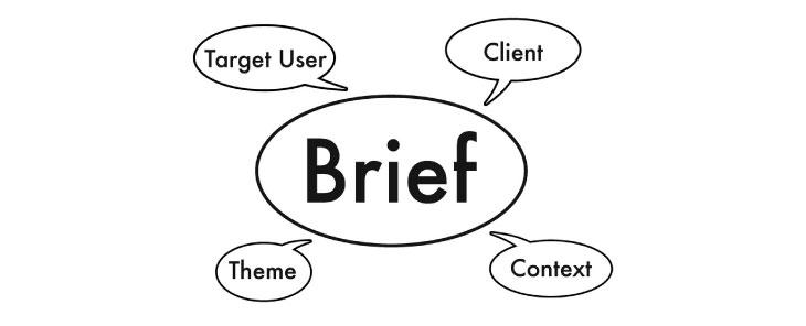 Developing-an-Effective-Logo-Design-Brief