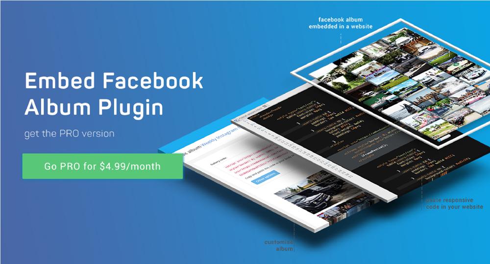 facebook-album-plugin