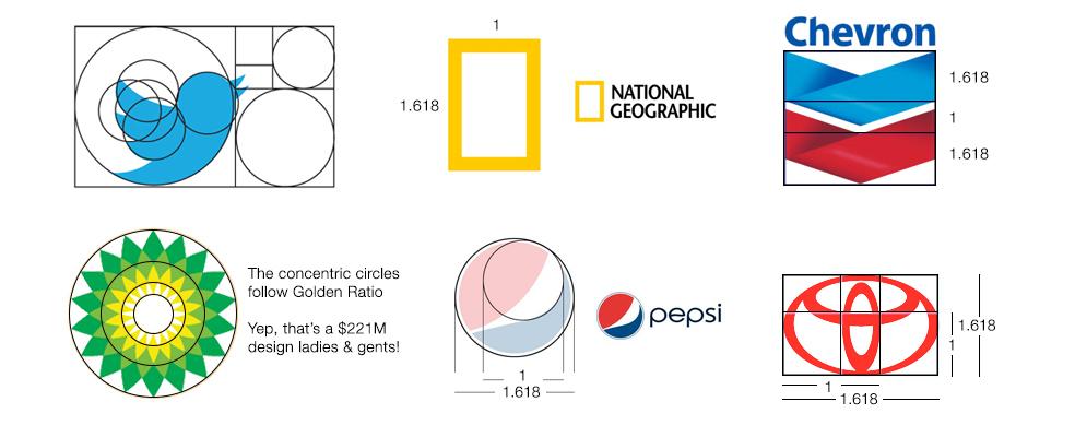 golden-ratio-logos