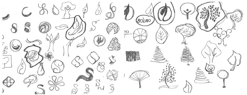 step2_sketching