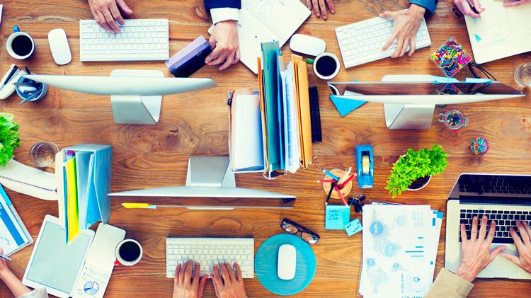bbva-open4u-startup_0
