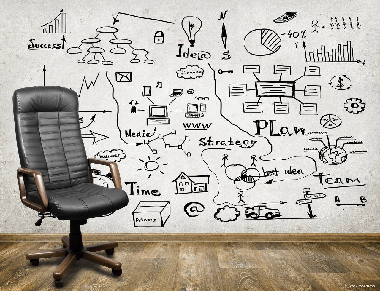 istock_chair-with-ideas_robertsrob-1_easy-resize-com