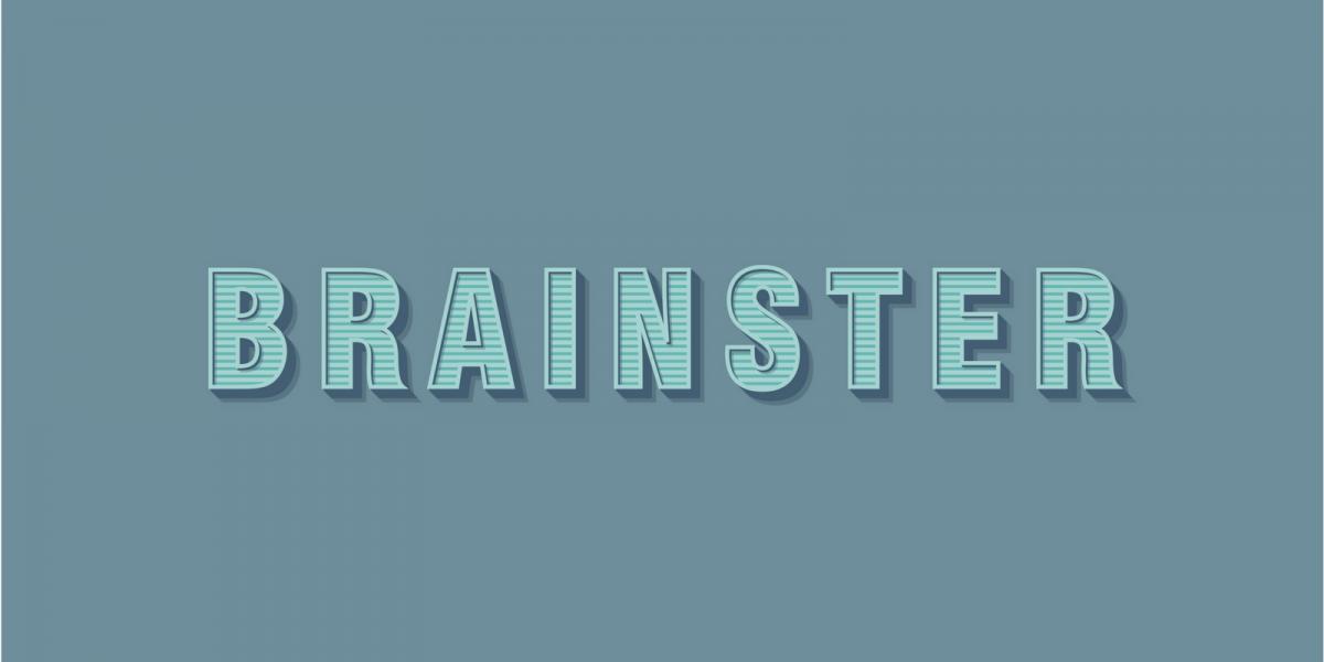 https://brainster.co/courses/kurs-po-illustrator-1