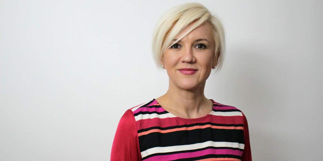 akademija za marketing makedonija