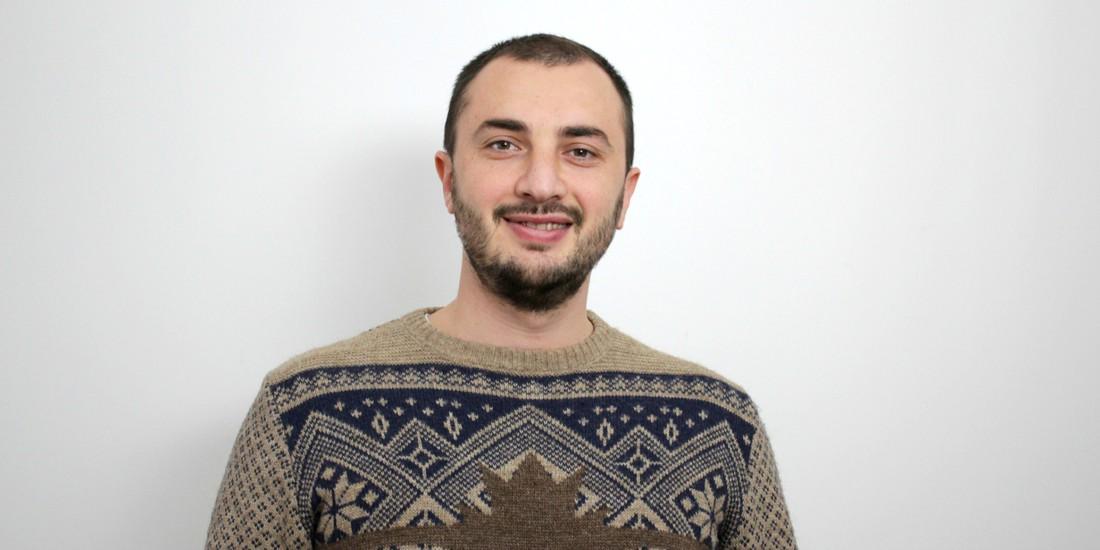 programeri makedonija