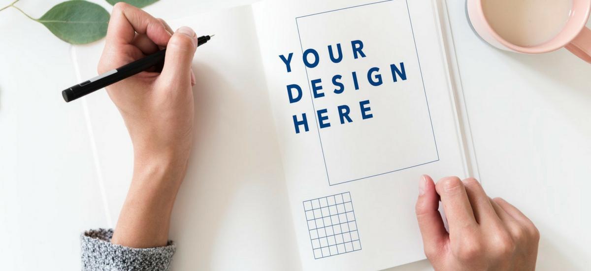 logo dizajneri dani janev