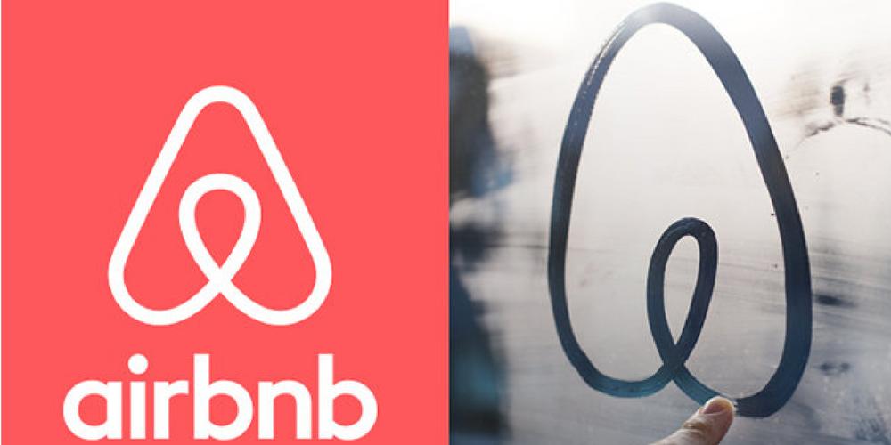 growth hacks na airbnb