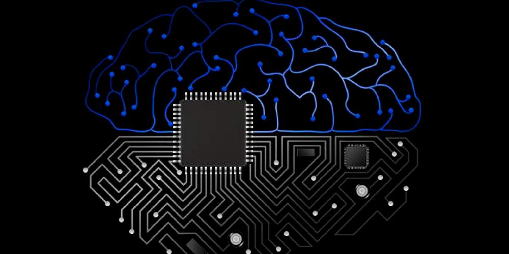 karakteristiki na neuro web dizajn