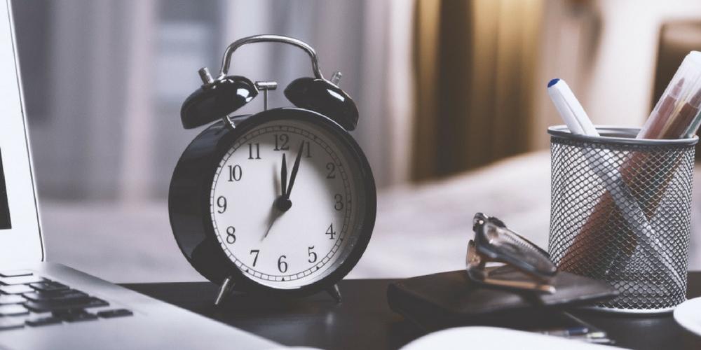 alatki za produktivnost