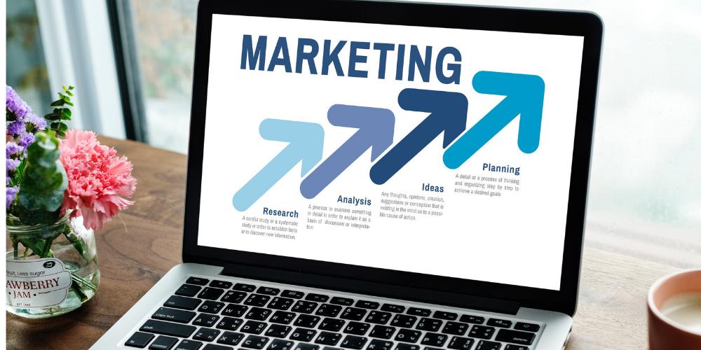 академија за маркетинг